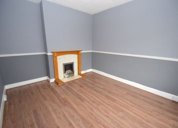 Thumbnail 2 bed flat to rent in Silverhill Drive, Fenham