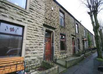 Thumbnail 3 bed property to rent in Thornfield Avenue, Rossendale