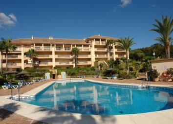 Thumbnail 2 bed apartment for sale in Río Real, Costa Del Sol, Spain