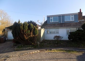 Thumbnail 4 bed semi-detached house for sale in Windmill Green, Stone Cross, Pevensey