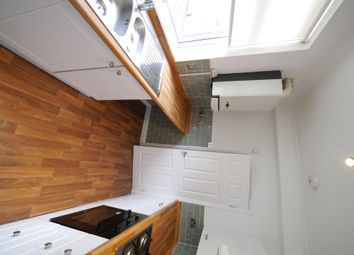 Thumbnail 2 bedroom flat to rent in Chatsworth Gardens, St. Anthonys, Newcastle Upon Tyne