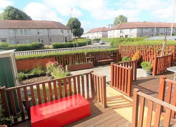 Thumbnail 2 bed flat to rent in Morefield Road, Govan, Glasgow