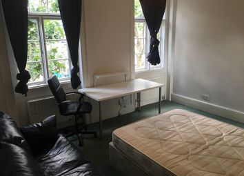 Thumbnail 2 bed flat to rent in Argyle Street, Kings Cross