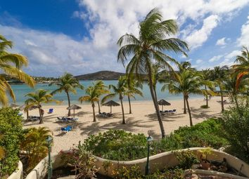 Thumbnail 2 bed villa for sale in St.James Villa 426, Mamora Bay, Antigua And Barbuda
