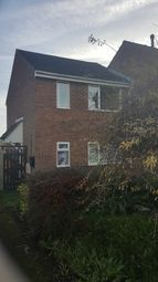 Thumbnail 2 bedroom terraced house to rent in Rowan Drive, Chepstow
