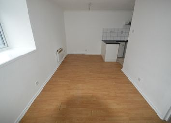 Thumbnail Studio to rent in Springwood Crescent, Edgware