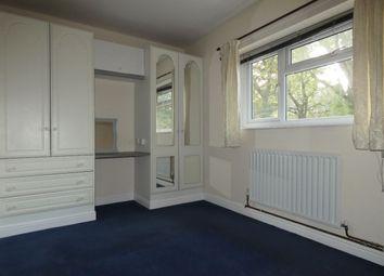 Thumbnail 1 bed flat to rent in Flat, St. Margarets Court, Church Lane, Wolstanton, Newcastle