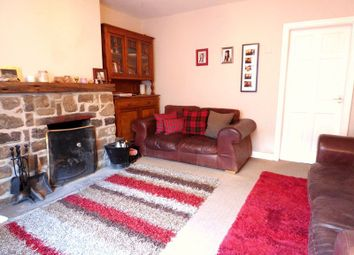 Thumbnail 3 bed terraced house for sale in Pinfold Court, Pinfold Lane, Lancaster