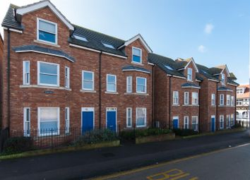 Thumbnail 1 bed flat for sale in Canterbury Road, Westgate-On-Sea