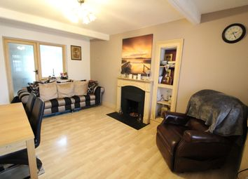 Thumbnail 3 bed terraced house to rent in North Green, Slough