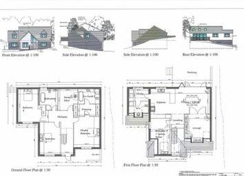 Thumbnail Land for sale in High Street, Kingsley, Stoke-On-Trent
