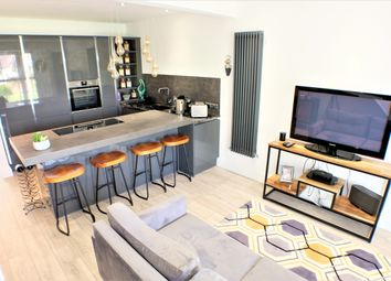 2 bed maisonette for sale in Mumbles Road, Mumbles SA3