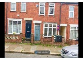 Thumbnail 2 bed terraced house to rent in Colin Road, Luton