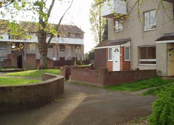 Thumbnail 3 bed terraced house to rent in Community Road, Greenford