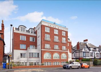 Thumbnail 3 bed flat for sale in Upgang Lane, Whitby