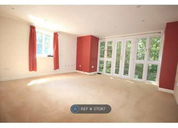 Thumbnail 2 bed flat to rent in Zodiac House, London