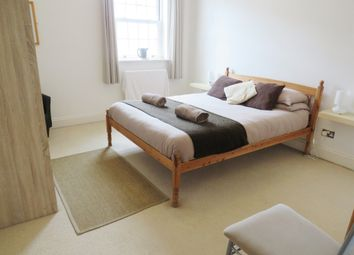 3 bed town house for sale in Granada Road, Southsea PO4