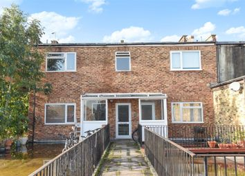 Thumbnail 1 bed flat for sale in Sunderland Mount, Sunderland Road, London