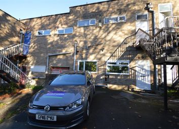 Thumbnail 1 bed flat for sale in Woodlands Road, Ditton, Aylesford