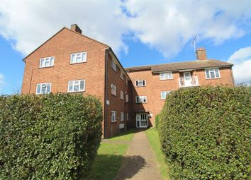 Thumbnail 3 bed flat to rent in Cornerfield, Hatfield