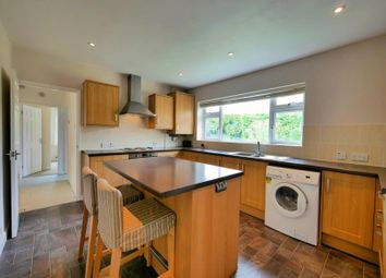 Thumbnail 3 bed bungalow to rent in Charlham Lane, Down Ampney, Cirencester