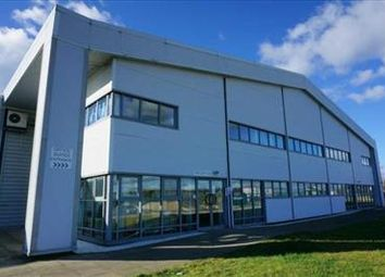 Thumbnail Office to let in Office 3, Magnet Business Park, High Hazels Road, Barlborough Links, Chesterfield