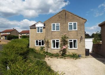 4 bed detached house for sale in Wincanton, Somerset, . BA9