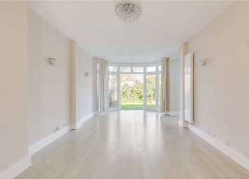 5 bed detached house to rent in Dobree Avenue, London NW10