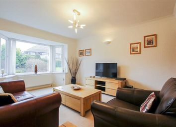 Thumbnail 2 bed semi-detached bungalow for sale in Somerset Close, Oswaldtwistle, Lancashire