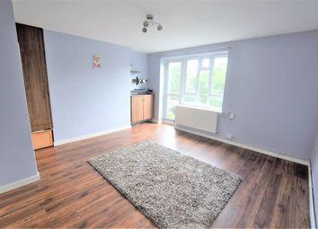 Thumbnail Studio to rent in Manor Road, Stoke Newington