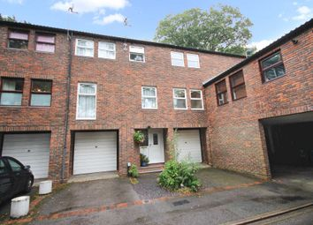 3 bed town house for sale in Jevington, Bracknell RG12