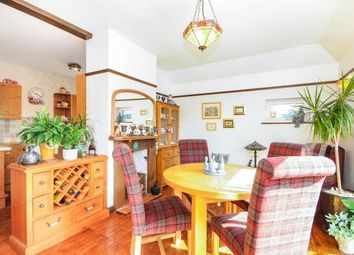 Thumbnail 2 bedroom bungalow for sale in Thorpe Bay, Essex, .