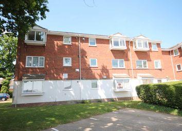 Thumbnail 2 bedroom flat for sale in Heathdene Drive, Belvedere