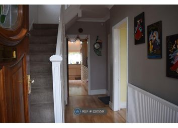 Thumbnail 3 bed semi-detached house to rent in Kensington Grove, Timperley, Altrincham