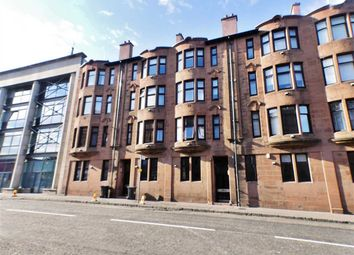 Thumbnail 2 bed flat for sale in Main Street, Rutherglen, Flat 0/2, Glasgow