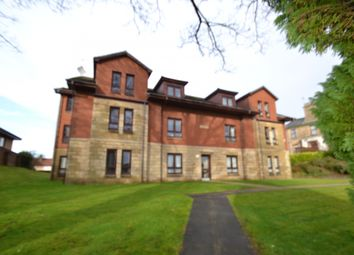 2 bed flat for sale in Hamilton Road, Mount Vernon, Glasgow G32