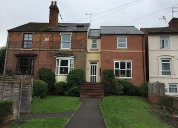 Thumbnail 2 bed flat to rent in Cherry Orchard, Kidderminster