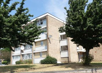 Thumbnail 2 bed flat for sale in Great Cambridge Road, Enfield