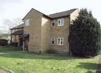 Thumbnail 2 bed flat for sale in Beancroft Road, Thatcham