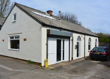 Thumbnail Office to let in Unit 6E, Ludlow Hill Road, West Bridgford