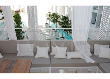 Thumbnail 2 bed apartment for sale in Marina Botafoch, Ibiza, Spain