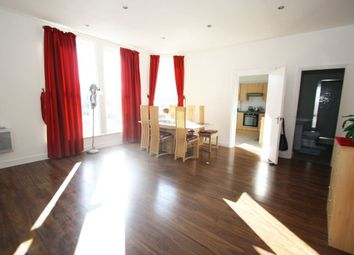 Thumbnail 1 bed flat to rent in Alexandra Street, Southend-On-Sea