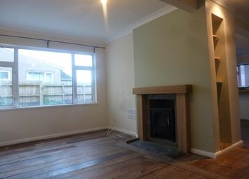 Thumbnail 3 bed property to rent in South View, Taffs Well, Cardiff