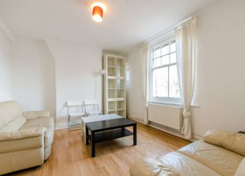 Thumbnail 2 bed flat to rent in Swanfield Street, Shoreditch