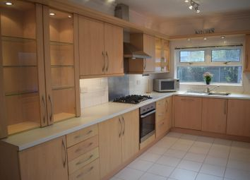 Thumbnail 3 bed semi-detached house to rent in White Moss Avenue, Chorlton Cum Hardy, Manchester