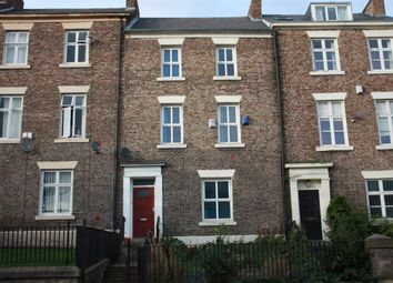 Thumbnail 4 bedroom property to rent in Westgate Road, Newcastle Upon Tyne