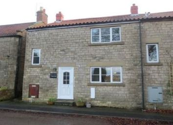 3 bed semi-detached house to rent in ., Pickering YO18