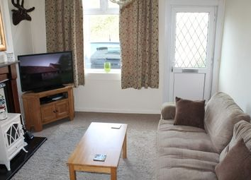 Thumbnail 2 bed end terrace house to rent in The Waterway, Sandiacre, Nottingham