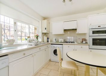 Thumbnail 3 bedroom semi-detached house to rent in Thrush Green, North Harrow