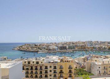 Thumbnail 2 bed apartment for sale in 818191, Marsascala, Malta